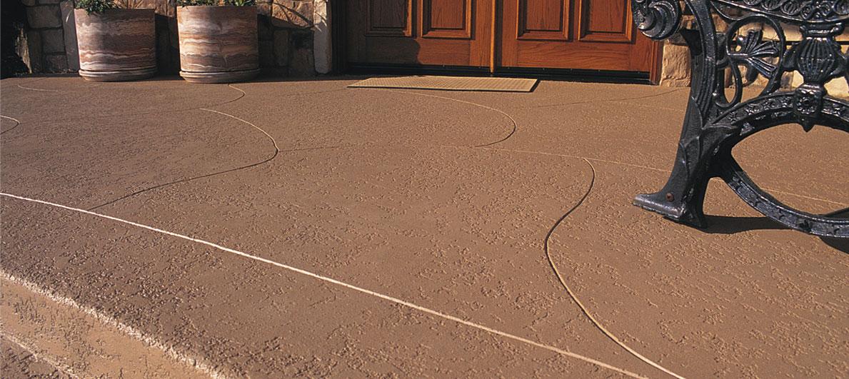 Waterproof Concrete Coatings Utah Packman S Coatings