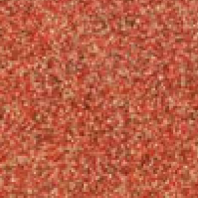 brick coatings color sample