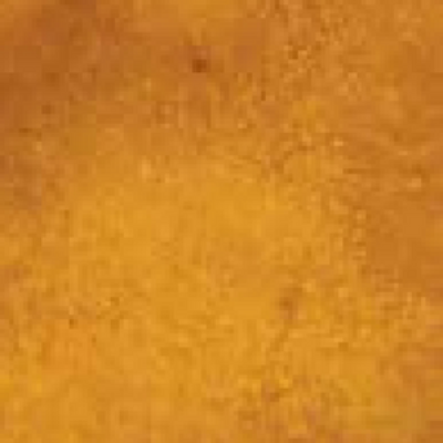caramel-Abstract Dyes over White