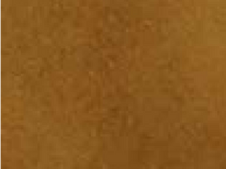 caramel -Abstract Dyes over Grey