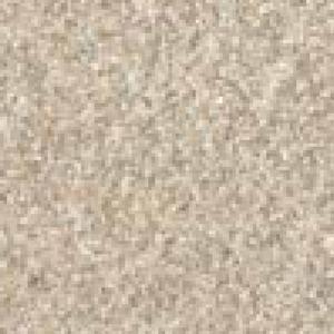 cobblestone coatings color sample