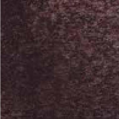 dark alder -Abstract Dyes over Grey