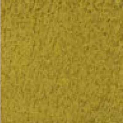 gold -Abstract Dyes over Grey