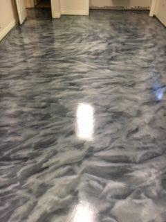 concrete design coatings