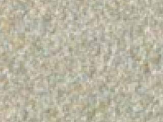 lemongrass coatings color sample