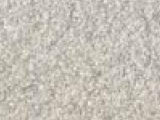 limestone coatings color sample