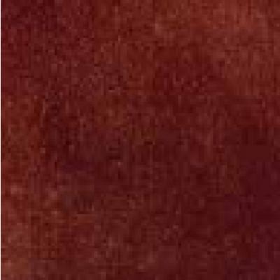mahogany -Abstract Dyes over Grey