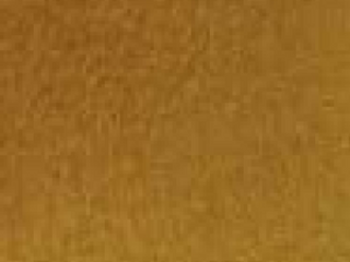 Raw Sienna -Abstract Dyes over Grey
