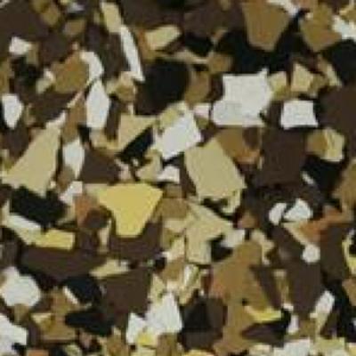 saraha - Color Flake Concrete Coatings Utah
