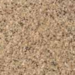 sandstone coatings color sample