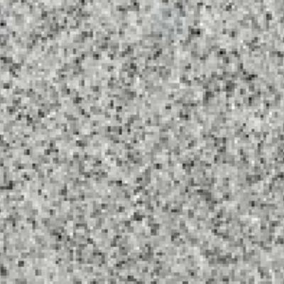slate coatings color sample