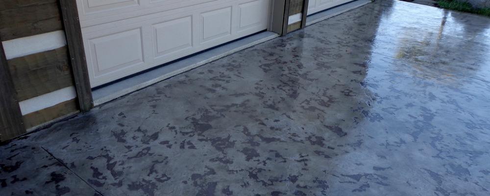 concrete-resurfacing-wide