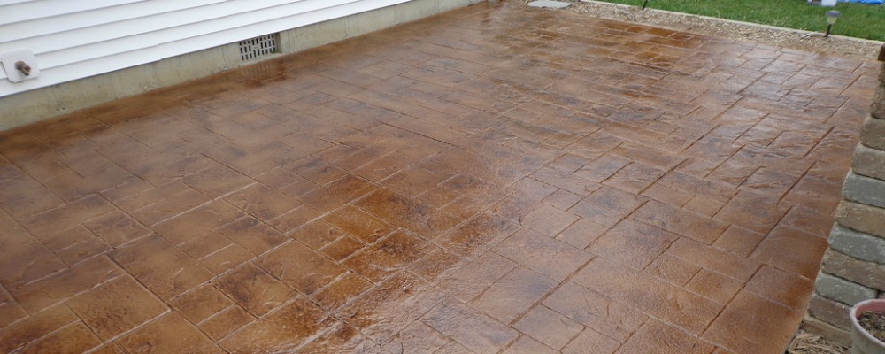 concrete-staining-wide