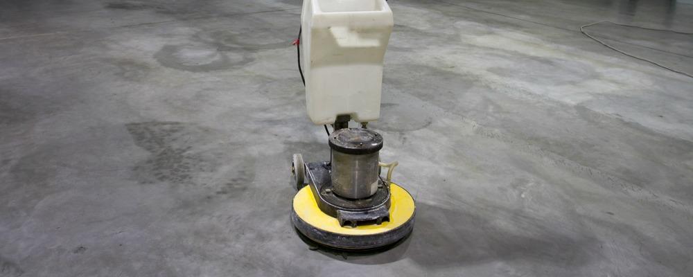 concrete-coating-preparation-process
