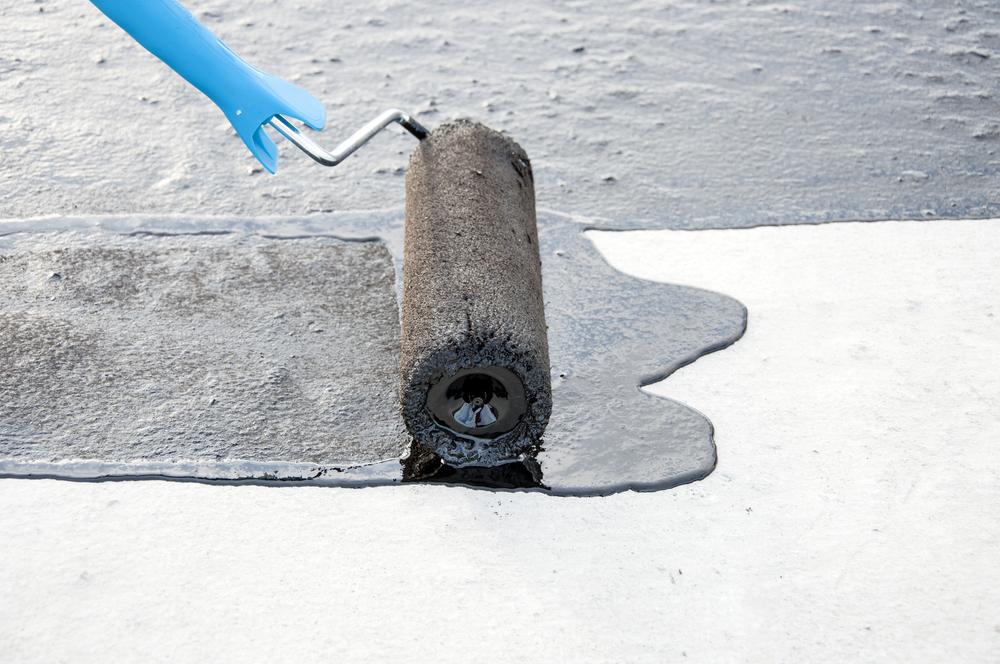 Epoxy Coatings for Concrete