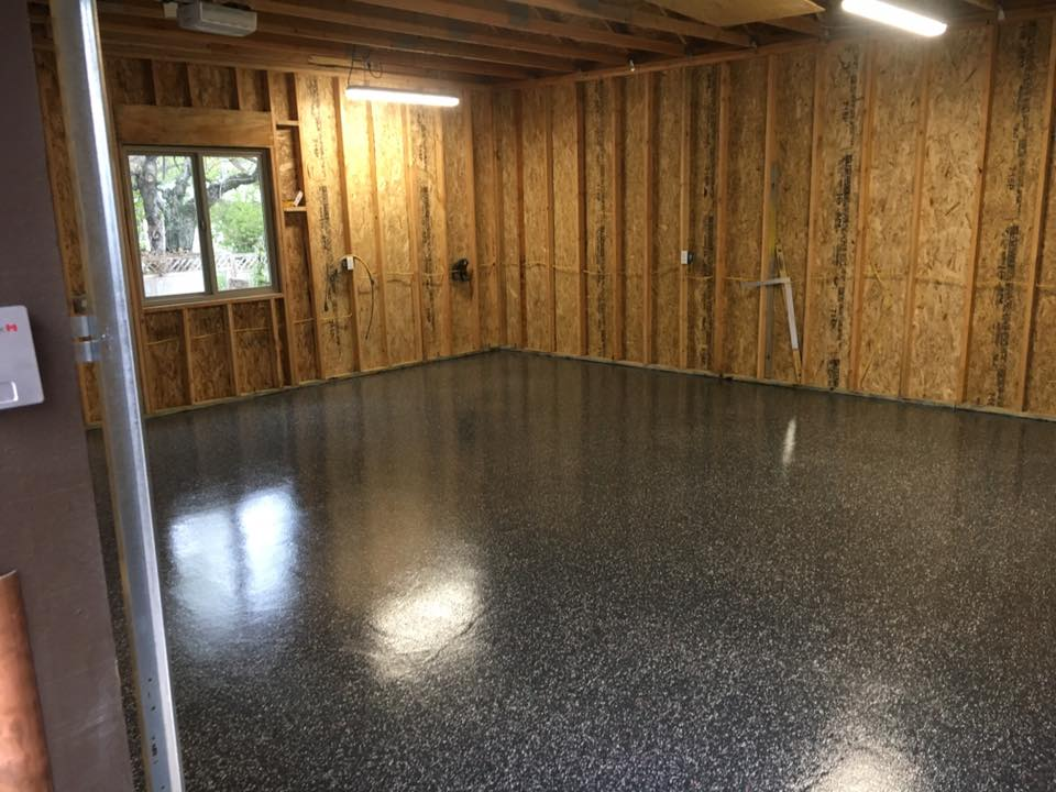 epoxy-concrete-coatings
