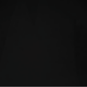 Onyx (black base)