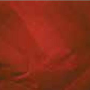 Wine Red (black base)