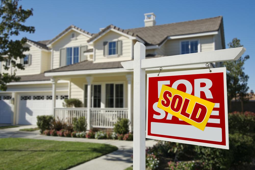 Epoxy Coatings Make Your Home MoreMarketable