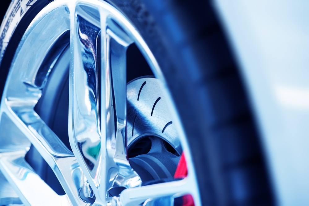 coatings help tire marks