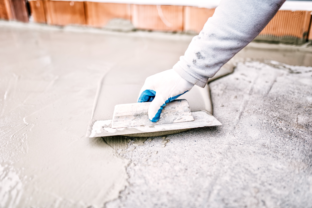 common waterproofing myths debunked